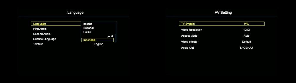 1 Year Europe 7 Clines Server GTMedia V7S HD Digital Satellite Receiver DVB-S2 V7S HD Full 1080P+USB WIFI Upgrade Freesat V7 17