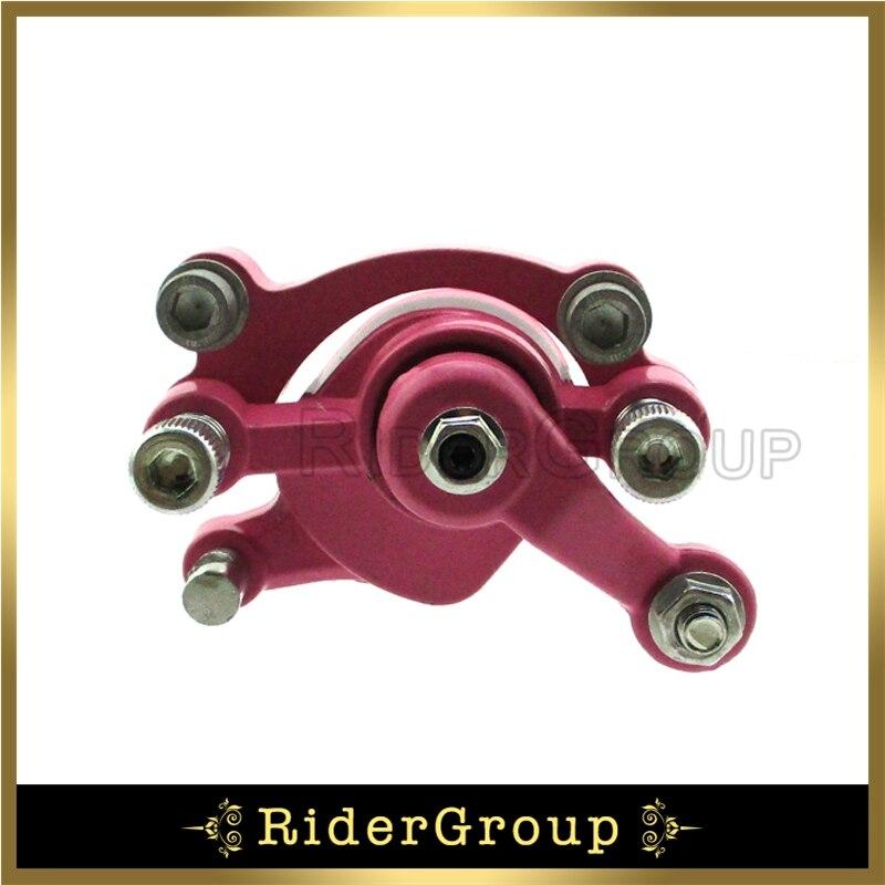 Disc Brake Caliper For Razor MX500 MX650 SX500 Bike Dirt Quad ATV E500S Scooter