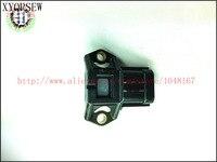 Xyqpsew Voor Intake Druksensor 22627AA330 079800-7560