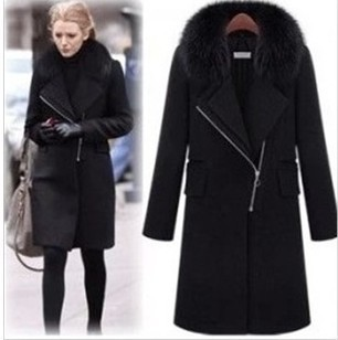 Online Buy Wholesale girls winter coats uk from China girls winter ...