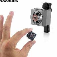 SQ8 Sport Mini Camera 1080P Full HD Night Vision HD Infrared Nanny Camcorder Pinhole Micro Voice