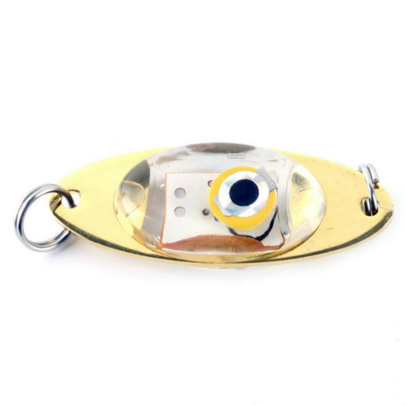 China fishing lure Suppliers