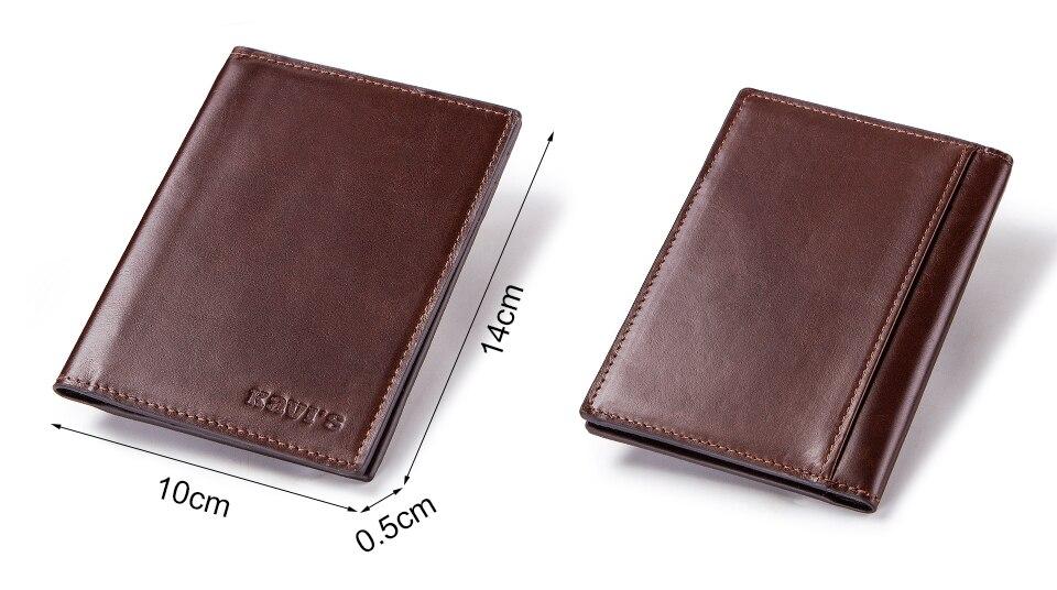 men-wallets-coffee_03
