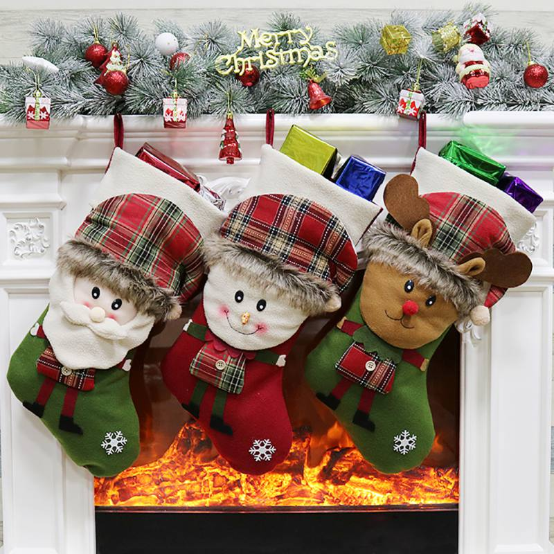 CHRISTMAS – Indoor Decorations For Christmas 2