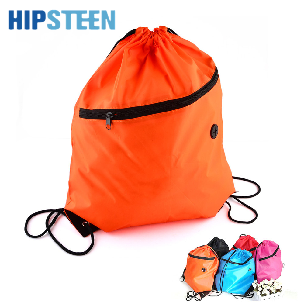 Sports Bookbags Promotion-Shop for Promotional Sports Bookbags on ...