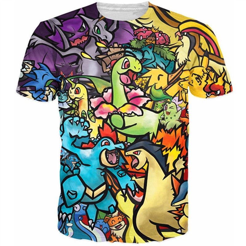 Online Get Cheap Funny T Shirts Men Sexy -Aliexpress.com | Alibaba ...