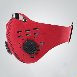 1pc Riding mask/wind and dustp