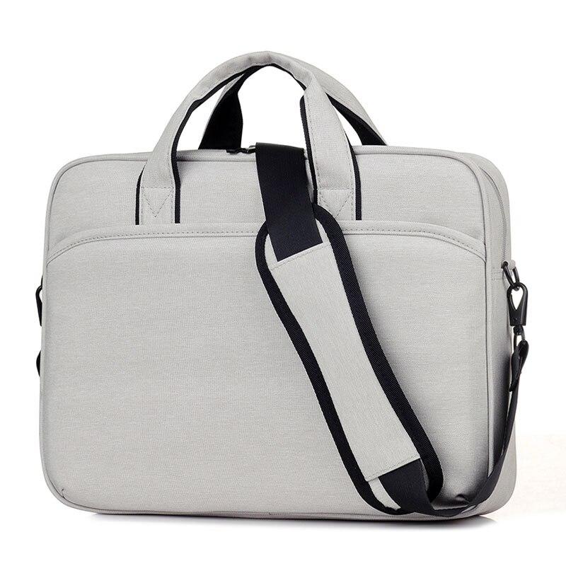 Laptop Shoulder Bag 13 14 15