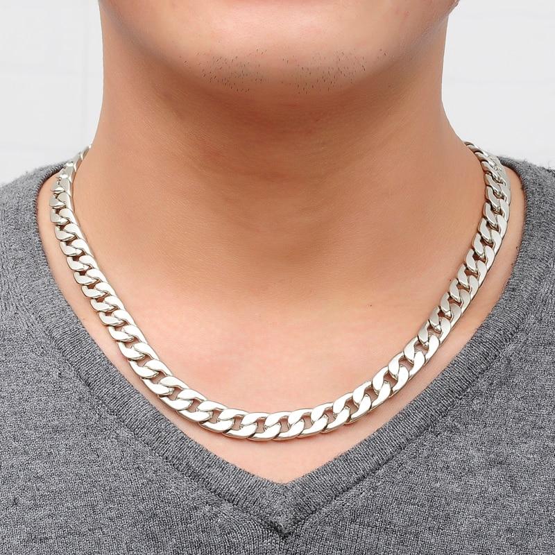 get cheap cool necklace aliexpress