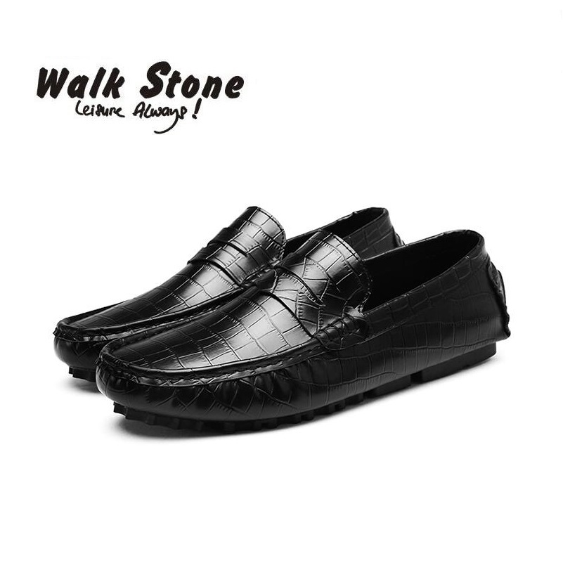 High Quality 2018 Men Shoes luxury Brand Braid Leather Casual Driving Oxfords Men Loafers Moccasins Italian Shoes for Men Flats grimentin fashion 2016 high top braid men casual shoes genuine leather designer luxury brand men shoe flats for leisure business