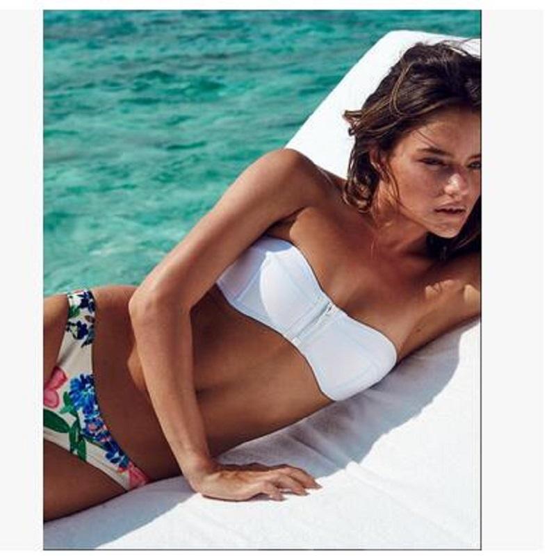 lemochic buona qualit micro bikini ragazza donne tankini costume da bagno vendita calda due pezzi costumi