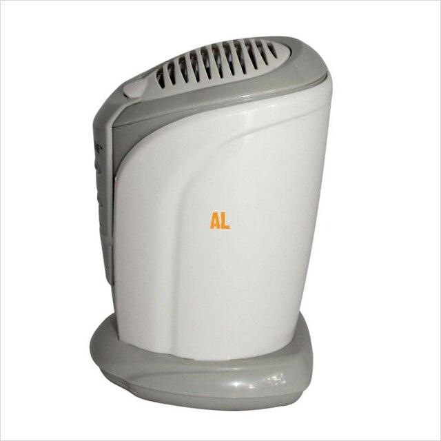 Kühlschrank Desinfizieren hause luftreiniger gesundheit kühlschrank obst gemüse lebensmittel