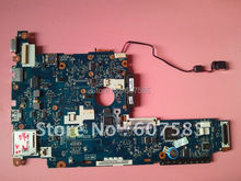 For Toshiba NB300 NB305 laptop Motherboard Mainboard LA-5481P Fully Tested Good Condition