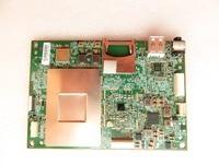 original for hp slate 21 aio 21 K100 010189s0b 391 g board motherboard usb audio board