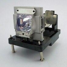 np21lp projector lamp for nec np pa550w np pa500u pa550w np pa500x np pa600x pa500u pa600x pa500x Original Projector Lamp NP22LP / 60003223 for NEC NP-PX750U, PH1000U, NP-PX700W, NP-PX750UG / NP-PX800X, NP-PX700WG, NP-PX800XG