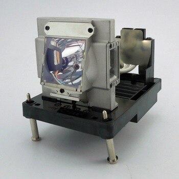 Original Projector Lamp NP22LP / 60003223 for NEC NP-PX750U, PH1000U, NP-PX700W, NP-PX750UG / NP-PX800X, NP-PX700WG, NP-PX800XG nec np v302w