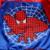 3 Unids Niños Sistemas de la Ropa de Primavera 2017 de la Nueva Historieta de Moda Capa Encapuchada Del Niño Infantil Chicos Ropa de Invierno Trajes de Spiderman T2925