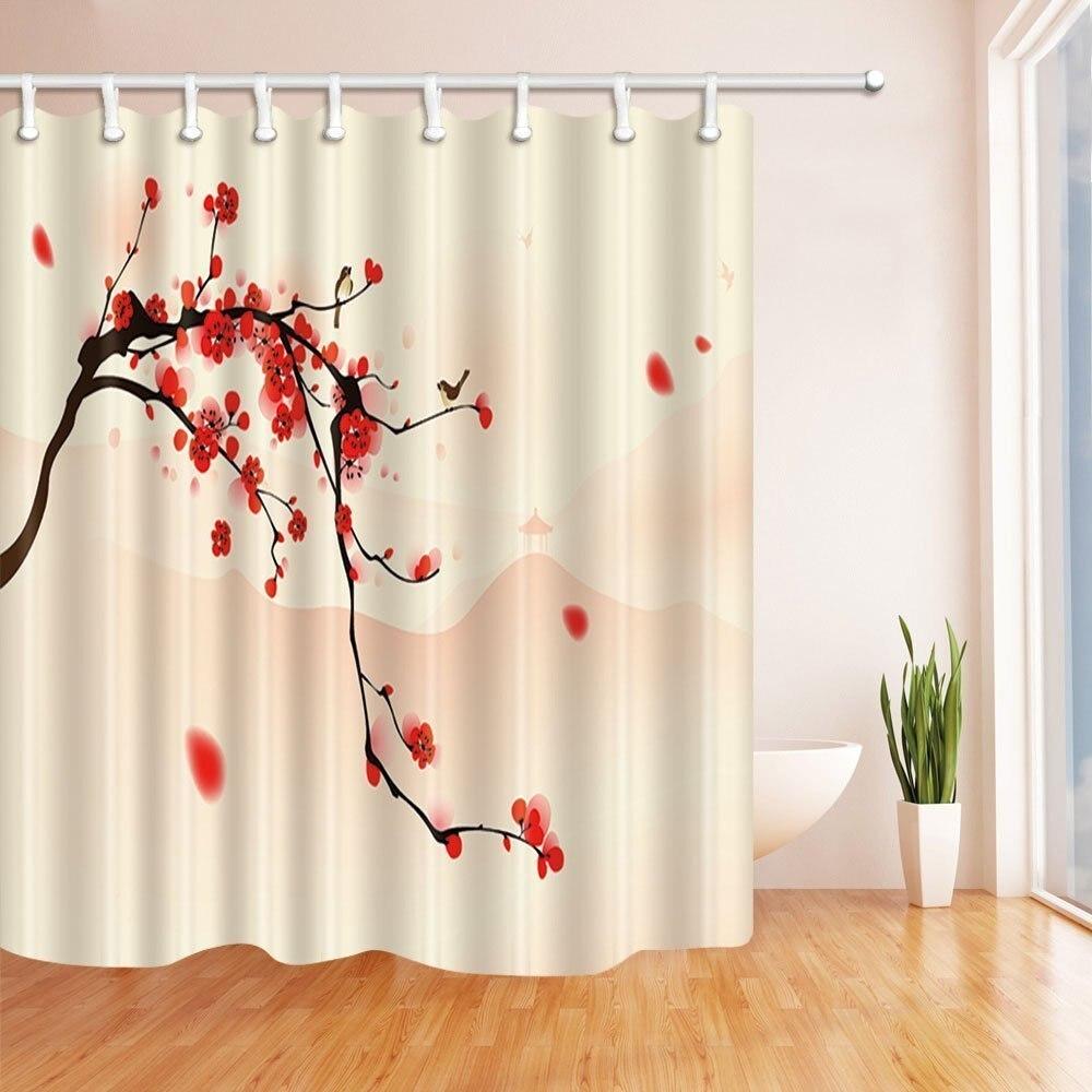 Halloween Shower Curtains For Bathroom Navigation Anchor