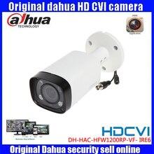 HD1080p Dahua HDCVI Camera 2MP DH-HAC-HFW1200RP-VF- IRE6 bullet  Security Camera CCTVIR distance 60m