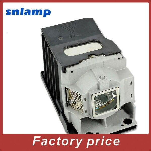 Compatible NSHA275TO E21.8   Projector lamp  TLPLW23 Bulb for  TDP-T360 TDP-T420 TDP-TW420 bizhub c224 c284 c364 c454 c554 developer unit for dv512 dv 512 dv 512 fuser unit with developer chip and developer