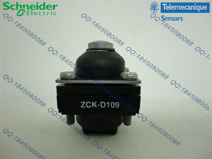 все цены на Limit Switch Operating Head ZCKD109 ZCK-D109 онлайн