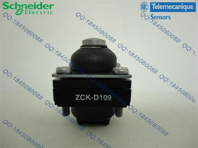 Limit Switch Operating Head ZCKD109 ZCK-D109 limit switch xy2cjs15h29 xy2 cjs15h29