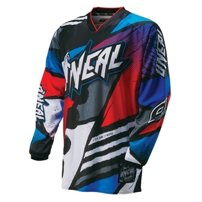 2016 special design super cross jersey mountain mt
