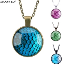 Buy dragon scales pendants and get free shipping on AliExpress.com 065f7a4ff