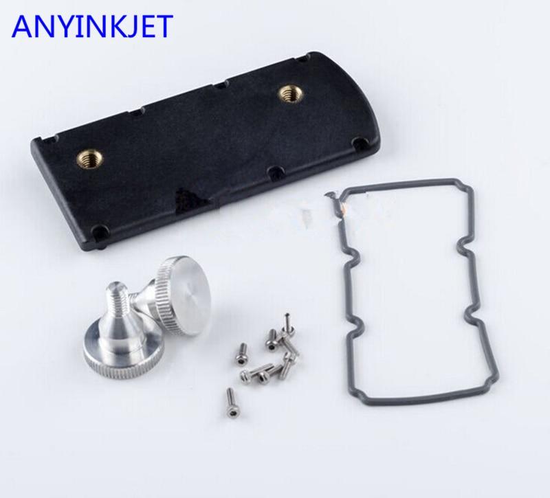 Per Imaje testa protezione della copertura posteriore EB6180 CPer Imaje testa protezione della copertura posteriore EB6180 C