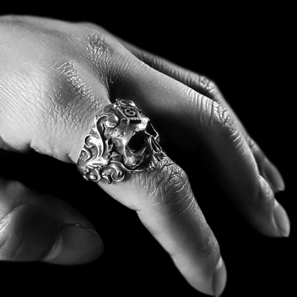 Handmade-Silver-skull-ring-224-4-1000x1000