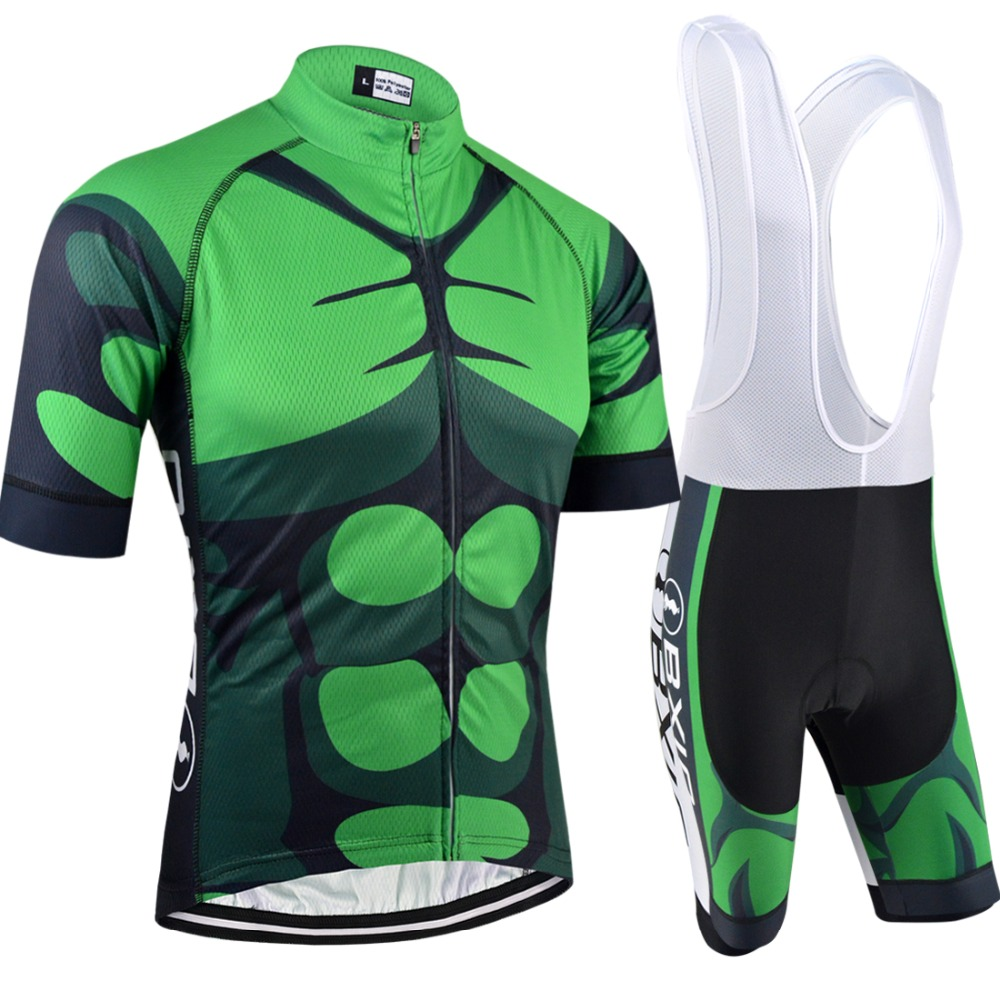 BXIO Summer Cycling Sets Seamless Stitching Short Sleeves Pro Bicycle Clothing 5D Gel Pad Short Bike Wear Maillot Ciclismo 141BXIO Summer Cycling Sets Seamless Stitching Short Sleeves Pro Bicycle Clothing 5D Gel Pad Short Bike Wear Maillot Ciclismo 141