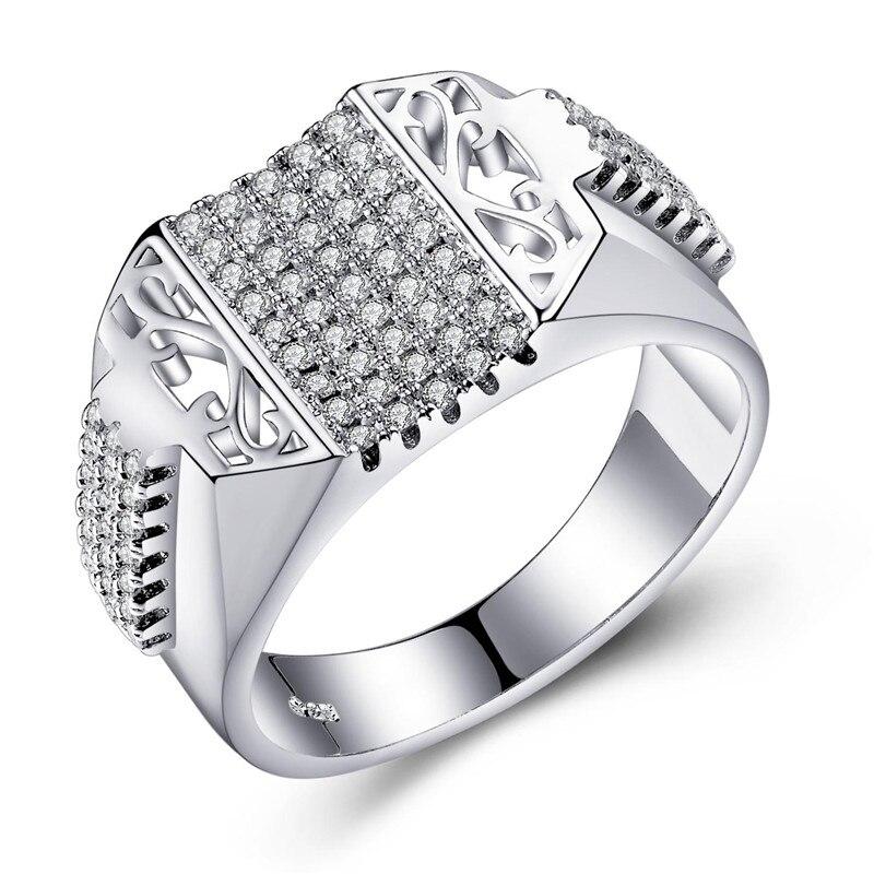 Online Get Cheap Wedding Rings Celebrity Aliexpresscom Alibaba