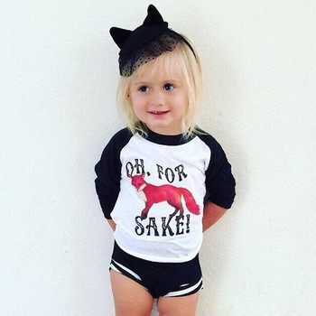 8 styles Kids Boys Summer T Shirt Children Long Sleeve Letter Printed Patchwork Cotton Tee Tops Baby Boys Clothes  conjuntos casuales para niñas