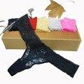 Женские стринги, сексуальное нижнее белье, женские трусики, нижнее белье, бикини, трусики, стринги, интимная одежда 1 шт./лот zx113