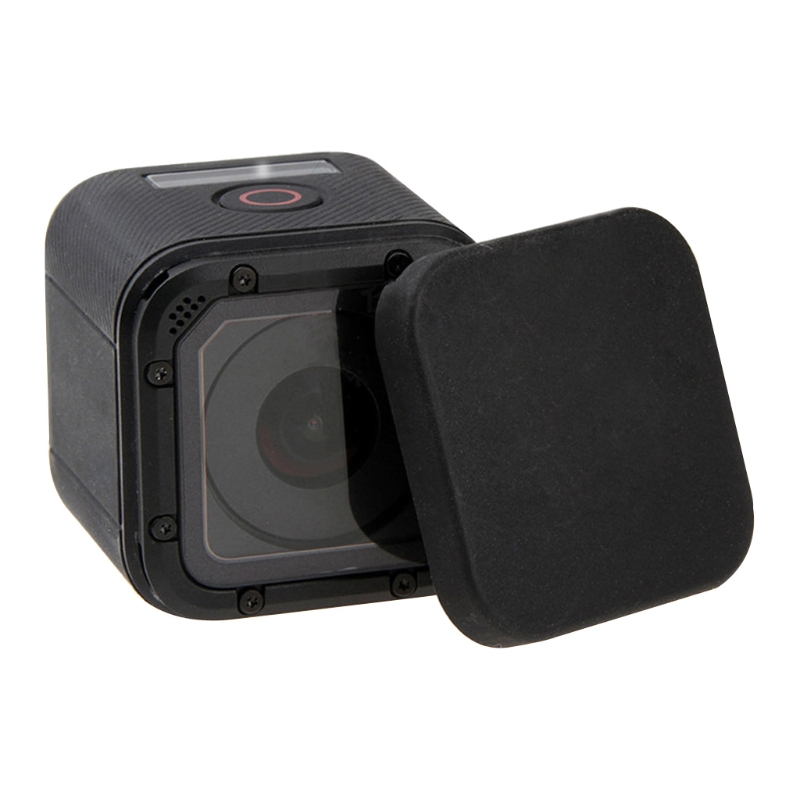 Ootdty Scratch Resistant Lens Cap Cover Protective For