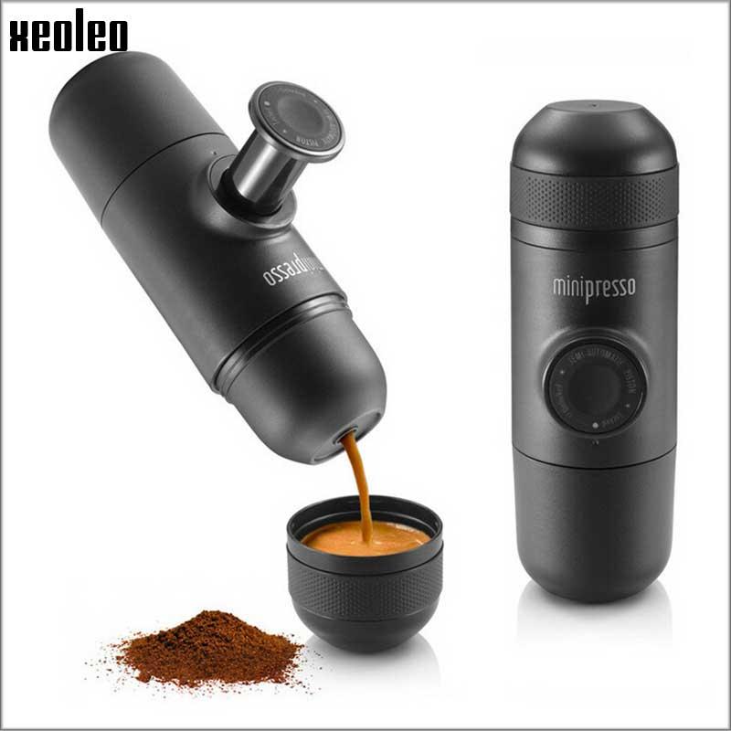 Faema espresso compact machine