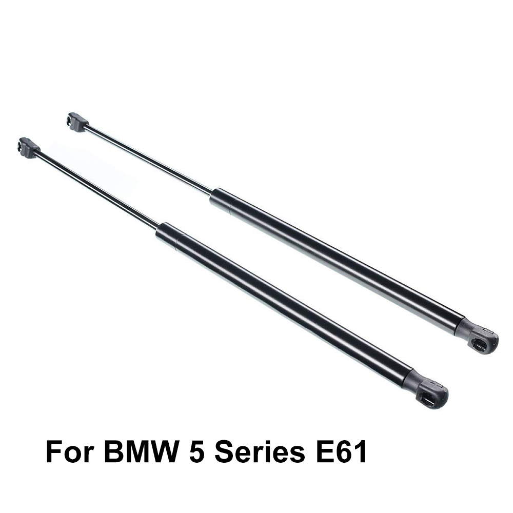 Tailgate Boot Struts Gas Springs x2 SET