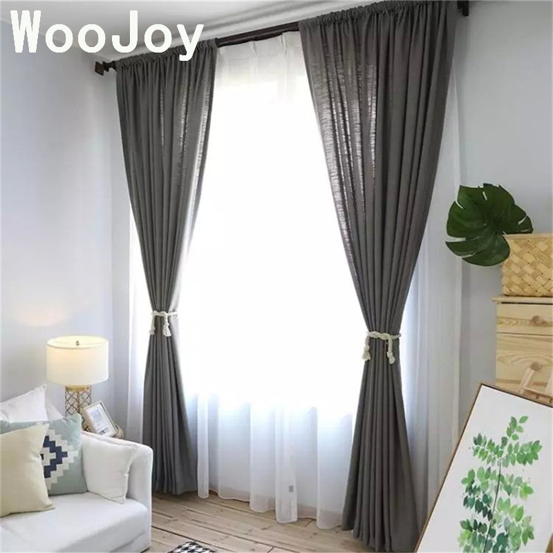 qlt print view constrain fit shop urban window outfitters xlarge modern slide b curtains hei curtain blackout