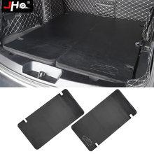 Автомобильные аксессуары jho защитный чехол на заднее сиденье