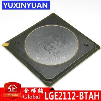 цена LGE2112-BTAH LGE2112 LCD LGE2122 LGE2133 LGE35230 BGA 1PCS New original онлайн в 2017 году