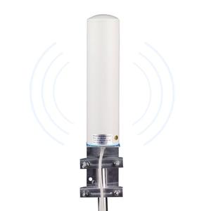 Image 3 - Antena macho 3g 4g lte sma 4g 2.4ghz, antena 3g com cabo impulsionador de sinal gsm, roteador wifi 4g