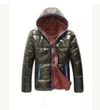 287eaba07db7 Compare Prices on Duck Feather Jacket Men- Online Shopping/Buy Low Price  Duck Feather Jacket Men at Factory Price | Aliexpress.com | Alibaba Group