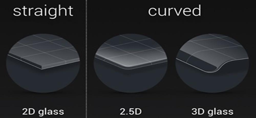 Tablet 10 inch andorid 1