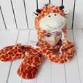 Beanies Kids Long Prop Hat Animal Hats For Child And Adults Children  Caps>>Skullies & Beanies
