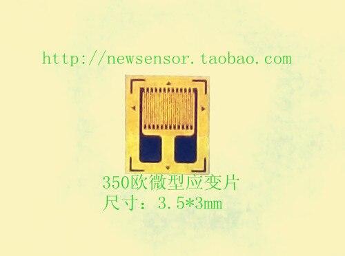 Miniature 350 Ohm strain gauge  Sensor miniature pressure gauge surface diameter 40 y40 0 1 6mpa miniature barometer