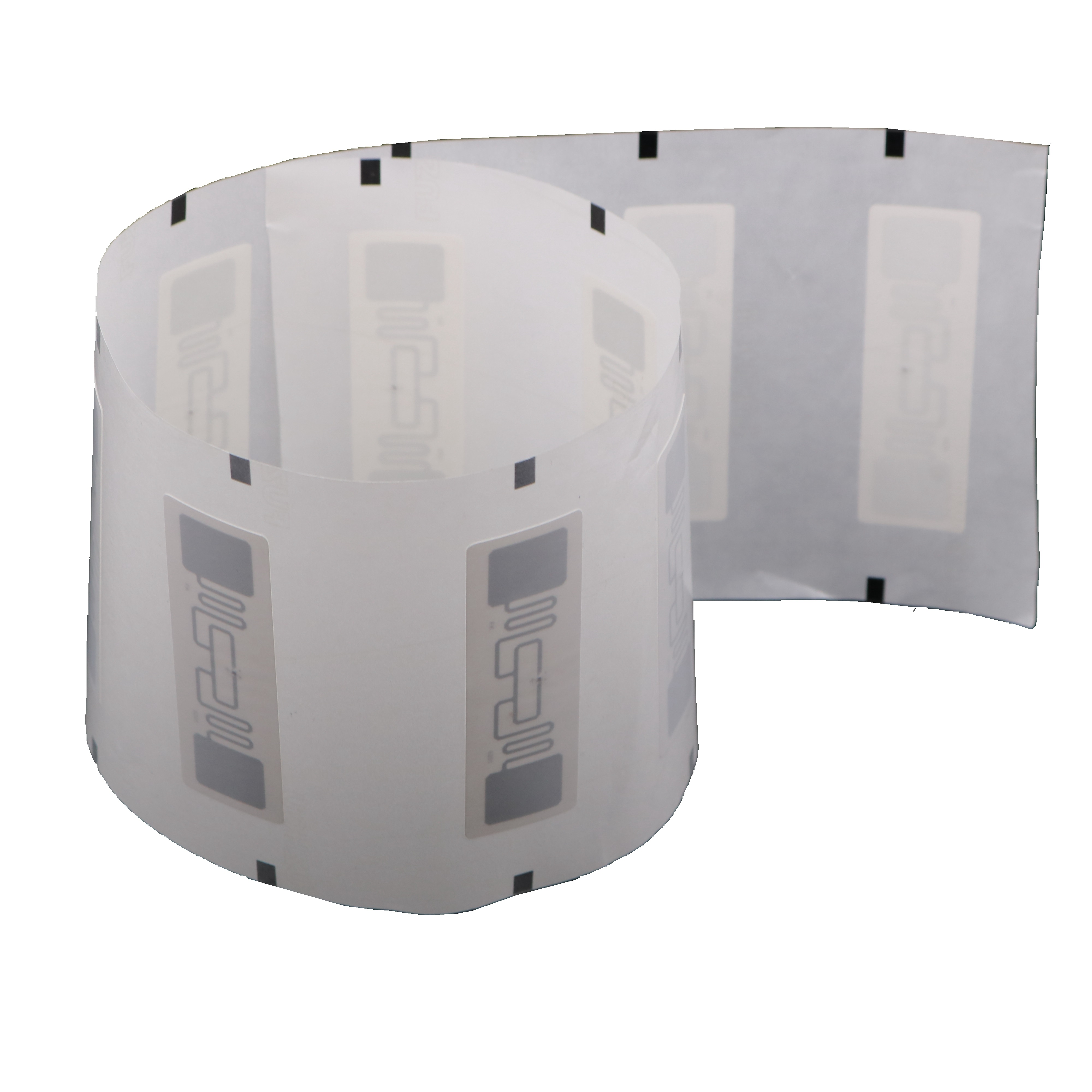 Access Control Cards Dashing Uhf 860-960mhz Uhf Rfid Tag H3 Chip Iso 18000-6c Uhf Sticker Label A Plastic Case Is Compartmentalized For Safe Storage Back To Search Resultssecurity & Protection