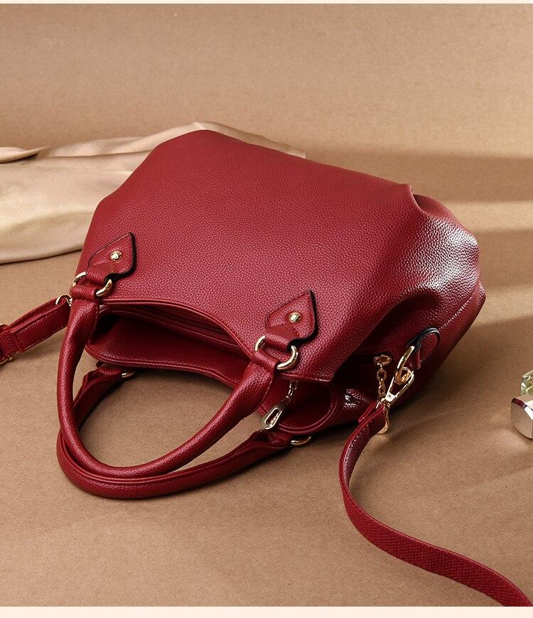 crossbody sacos para mulheres elegante bolsa ombro