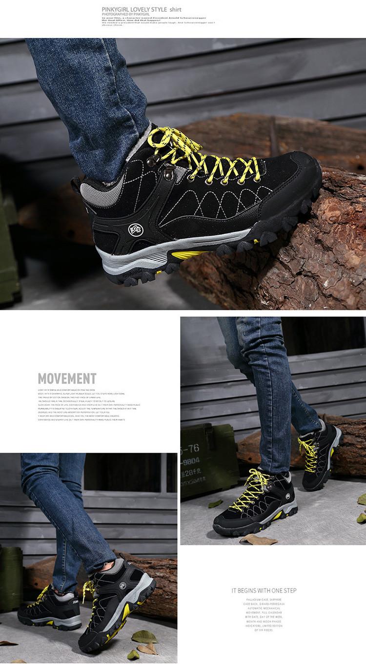 men outdoor boots (17)