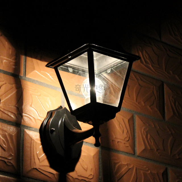 Outdoor wall lamp fashion classic wall lamps waterproof balcony wall outdoor wall lamp fashion classic wall lamps waterproof balcony wall modern outdoor lights with 10w e27 workwithnaturefo