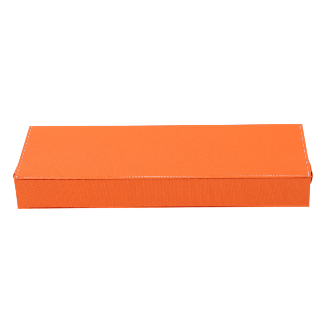 New Box Porta Sunglasses Case Pouch Bag Glasses Case Display Tray Blue in Eyewear Accessories from Apparel Accessories